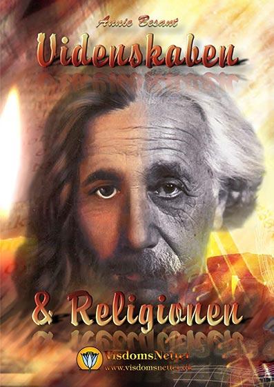 Videnskaben-&-Religionen-Annie-Besant