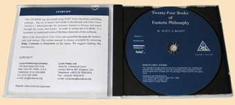 Forside-Litteratur-Alice-Bailey-CD-02