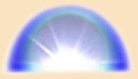 Forside-Litteratur-Alice-Bailey-Lucis-Trust-Logo