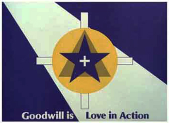 World-Goodwill-Love-in-action