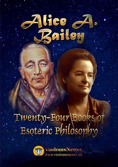 Alice-A-Bailey-24-books