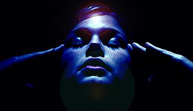 Visualiseringens-kunst-02-Janet-Nation