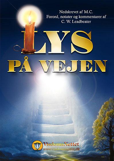 Lys-på-Vejen-e-bog