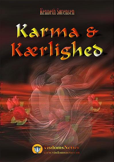 Karma-&-Kærlighed-Kenneth-Sørensen