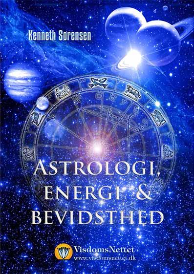 Astrologi-Energi-&-Bevidsthed-Kenneth-Sørensen