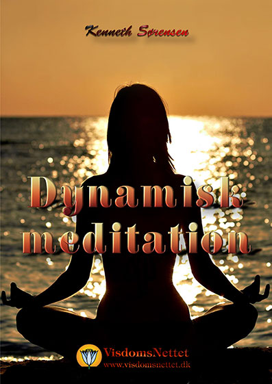 Dynamisk-meditation-Kenneth-Sørensen