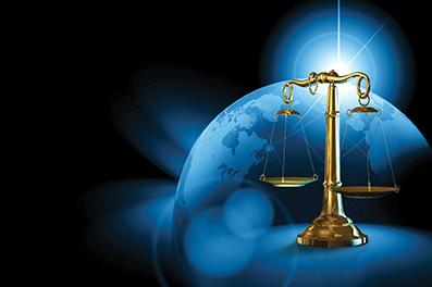 Åndsvidenskab-for-advokater-01-Geoffrey-Hodson