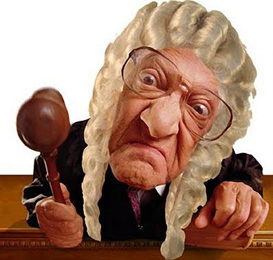 Åndsvidenskab-for-advokater-04-Geoffrey-Hodson