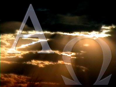 Videnskaben-&-Religionen-06-Annie-Besant