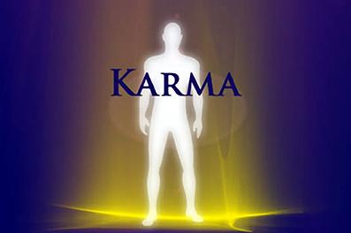 Karma-&-Kærlighed-29-Kenneth-Sørensen