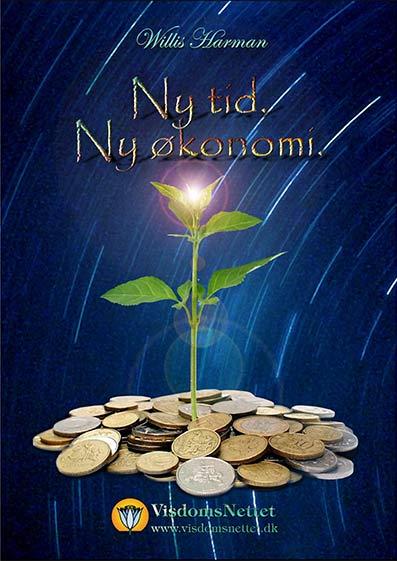 Ny-tid-Ny-økonomi-Willis Harman