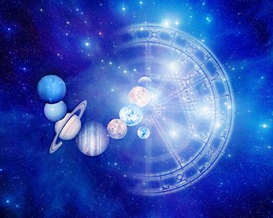 Astrologi-Energi-&-Bevidsthed-05-Kenneth-Sørensen
