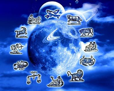 Astrologi-Energi-&-Bevidsthed-10-Kenneth-Sørensen