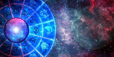 Astrologi-Energi-&-Bevidsthed-14-Kenneth-Sørensen