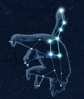 Astrologi-Energi-&-Bevidsthed-15-Kenneth-Sørensen