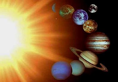 Astrologi-Energi-&-Bevidsthed-16-Kenneth-Sørensen