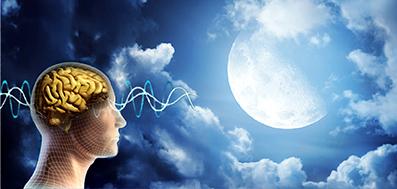 Astrologi-Energi-&-Bevidsthed-18-Kenneth-Sørensen