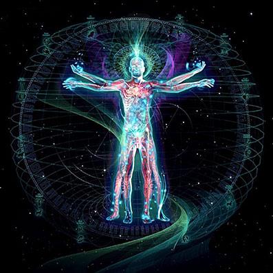 Astrologi-Energi-&-Bevidsthed-20-Kenneth-Sørensen
