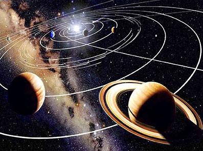 Astrologi-Energi-&-Bevidsthed-21-Kenneth-Sørensen