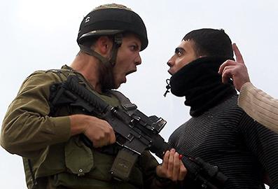 Fredsforslag-Israel-Palæstina-01-Johan-Galtung