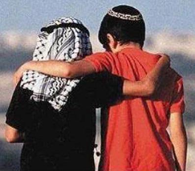 Fredsforslag-Israel-Palæstina-06-Johan-Galtung