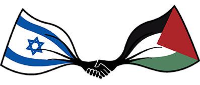 Fredsforslag-Israel-Palæstina-07-Johan-Galtung