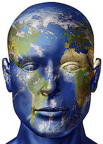 Nyorientering-af-verden-04-World-Goodwill