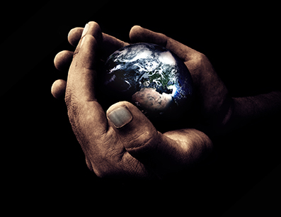 Nyorientering-af-verden-06-World-Goodwill