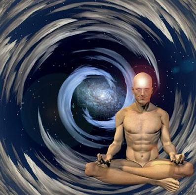 Dynamisk-meditation-03-Kenneth-Sørensen