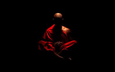 Dynamisk-meditation-04-Kenneth-Sørensen