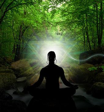 Dynamisk-meditation-06-Kenneth-Sørensen