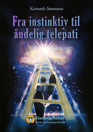 Fra-instinktiv-til-åndelig-telepati-Forside