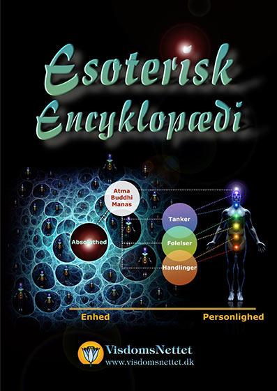 Esoterisk-Encyklopædi-Forside