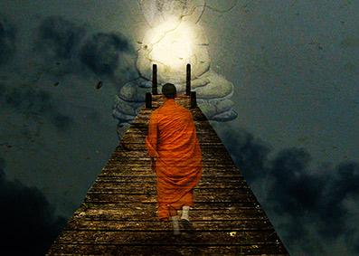 Åbenbaring-Inspiration-Iagttagelse-04-Annie-Besant