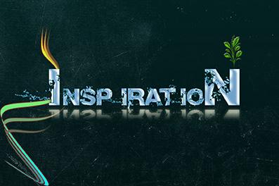 Åbenbaring-Inspiration-Iagttagelse-06-Annie-Besant