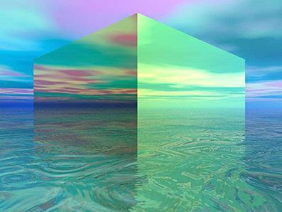 Hvad-ser-clairvoyante-02-Kenneth-Sørensen