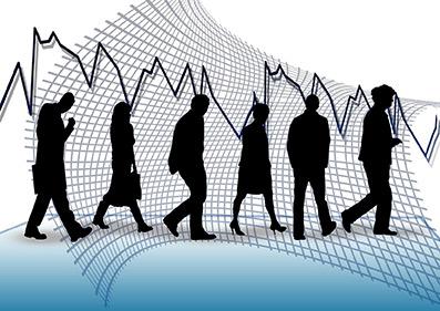 Ny-tid-Ny-økonomi-22-Willis-Harman