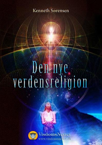 Den-nye-verdensreligion-Forside