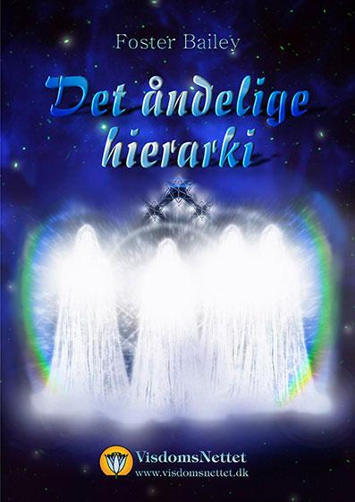 Det-åndelige-hierarki-Forside