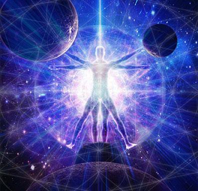 Fra-instinktiv-til-åndelig-telepati-13