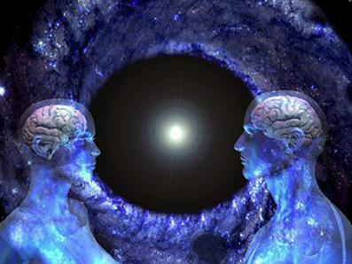 Fra-instinktiv-til-åndelig-telepati-15