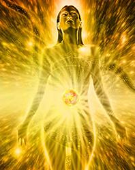 Fra-instinktiv-til-åndelig-telepati-22