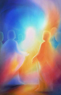 Fra-instinktiv-til-åndelig-telepati-28