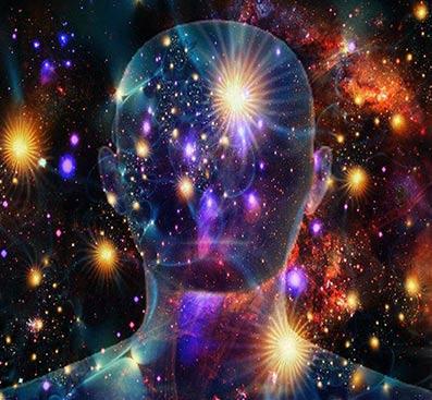 Fra-instinktiv-til-åndelig-telepati-32