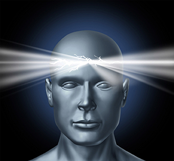 Fra-instinktiv-til-åndelig-telepati-33
