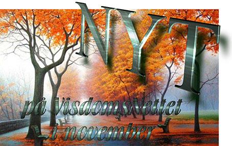 Forside-Midterspalte-Sidste-nyt-November