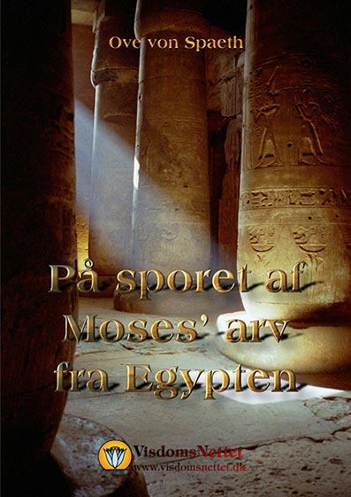 På-sporet-af-Moses-arv-fra-Egypten