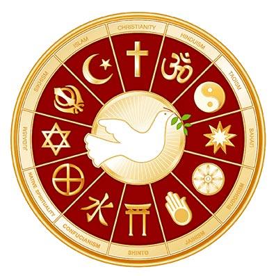 Den-nye-verdensreligion-09