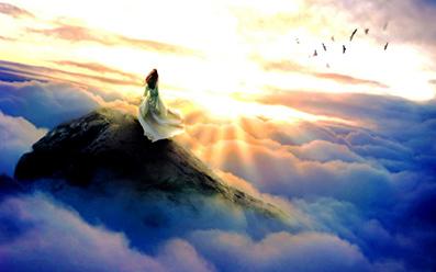 Den-nye-verdensreligion-10