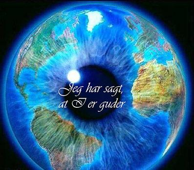 Den-nye-verdensreligion-16